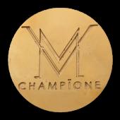 Champione-seal