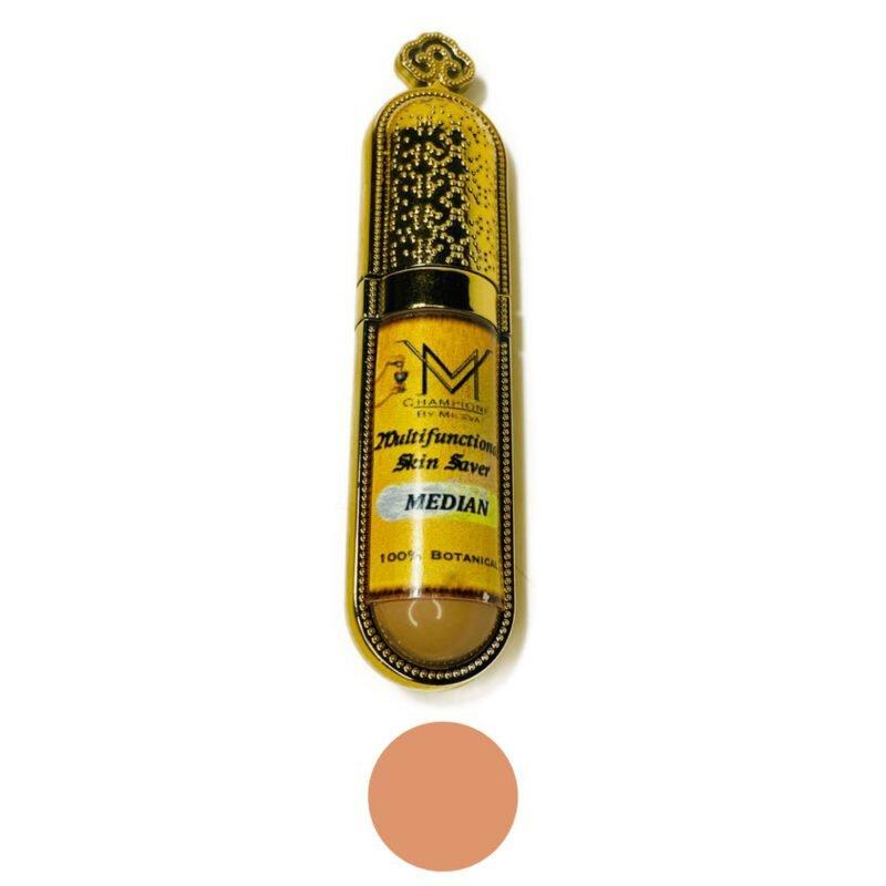 Skin Saver Microdose Median 1