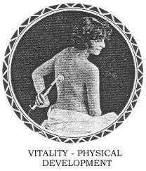 Skin Frequency Wand and Body Healing