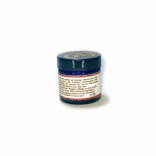 Neutral Skin Saver
