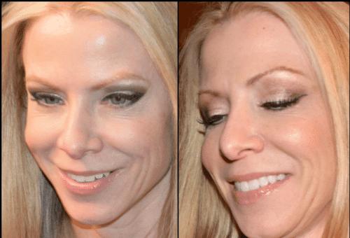 SALE! Multifunctional Skin Saver photo review