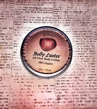Body Luster